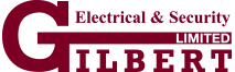 Gilbert Electrical & Security